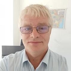 Norbert_Sohrweide_Geschäftsführung_in_