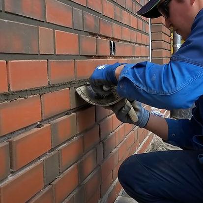 Bauarbeiter aus Bulgarien.jpg