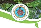 logo_homme_et_nature.png
