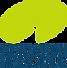 fondation pour ecole.png