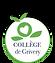 COMM2021_logo_ombre_pour_nav_site.png