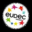 Logo EUDEC