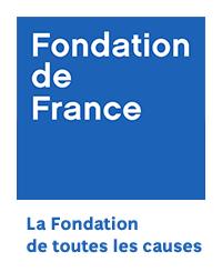 logo_fondationfrance.png