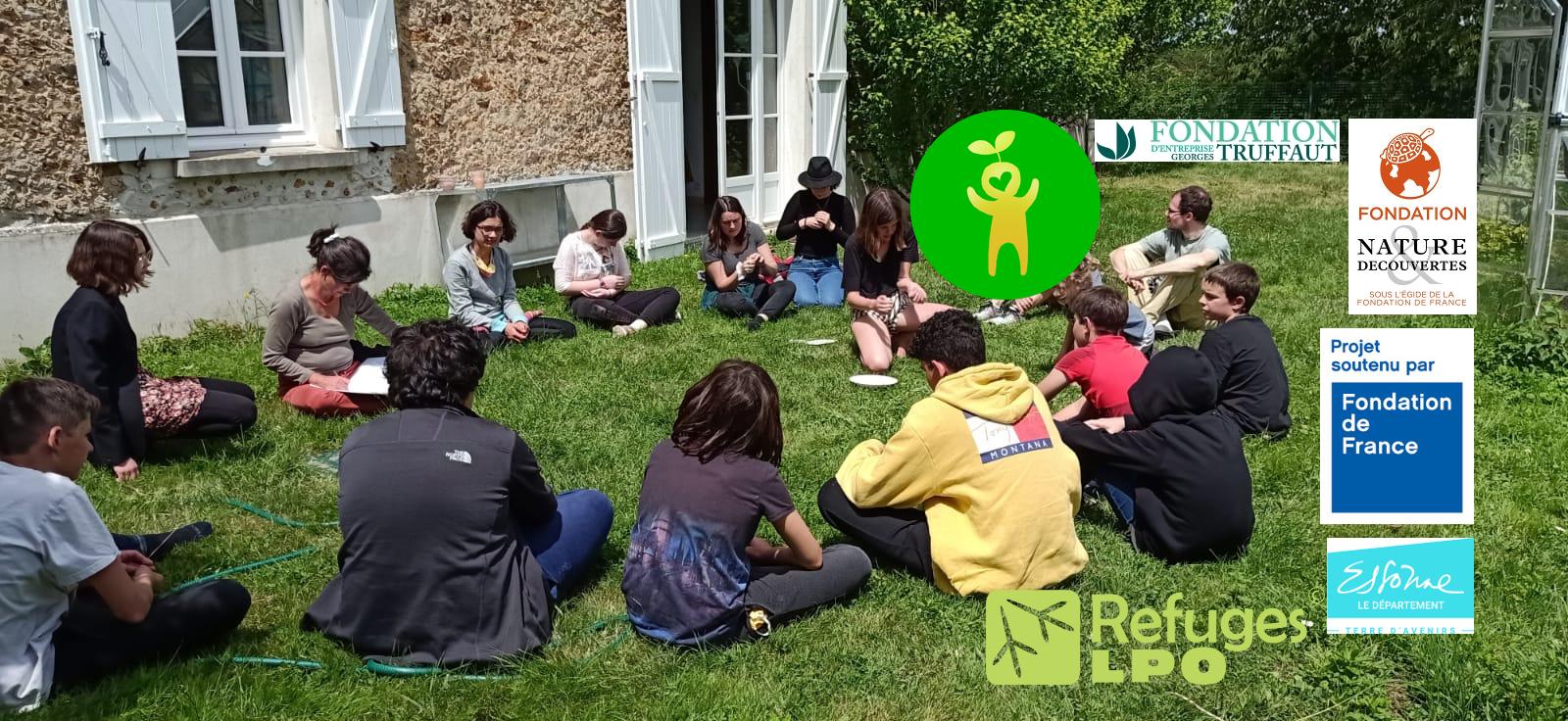 collegien_jardin_logo