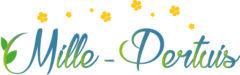 logo_mille_pertuis.jpg