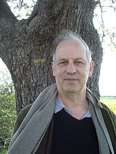 Etienne Lienhard
