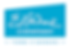 Logo Essonne Terre d'Avenir