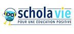 Logo Scholavie