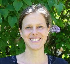 Katharina Schlierf