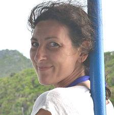 Myriam Orsoni