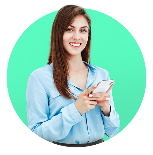 portrait-of-an-excited-young-girl-holding-mobile-phone.png