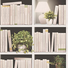 library-books-with-plants-and-lamps-main