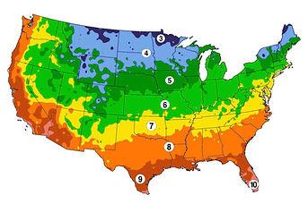 Zone-Map-601x400.jpg