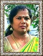 Amuthini_edited_edited.jpg