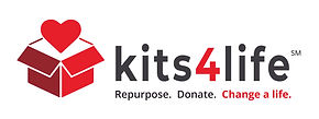 Kits4Life Logo Color-2.jpg