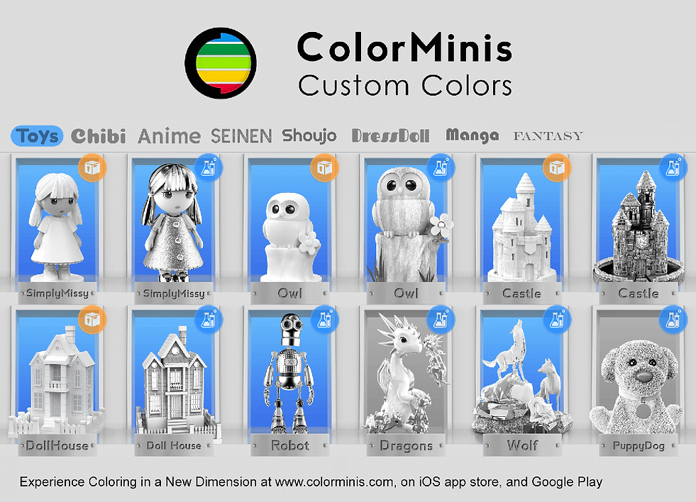 ColorMinis.com banner Large.png
