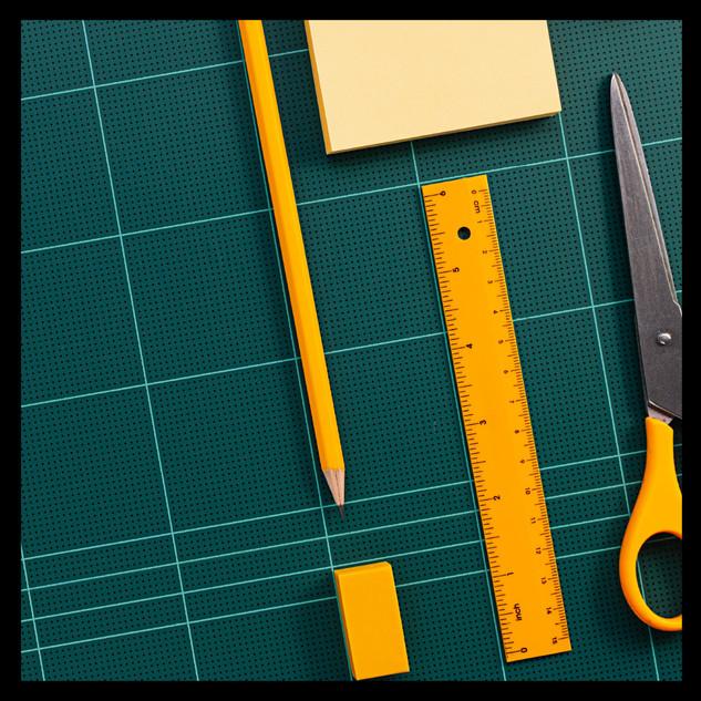 cutting mat and supplies 1.jpg