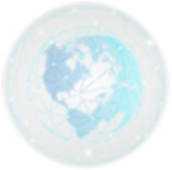 world-contact 2.png