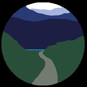 DriftlessPathways-Final_circular copy.pn
