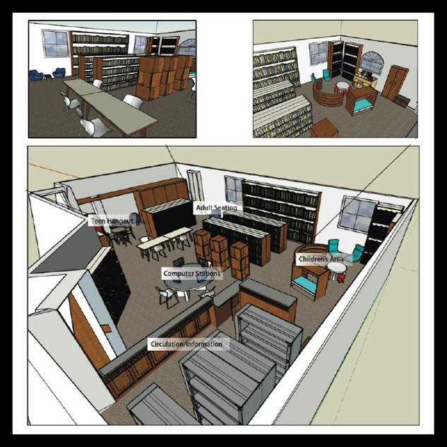 Design of new facilities 2-2.jpg