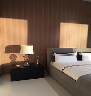 studioacht - Living space