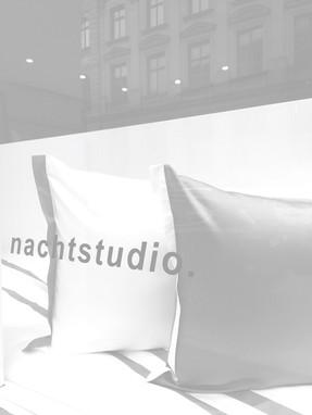 Nachtstudio Store