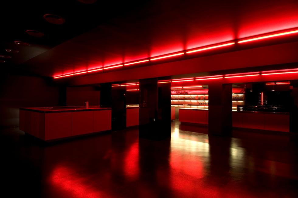 Suzanne Faltenbacher - studioacht - Architektur & Interior