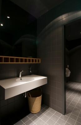 Club Design Details / studioacht - Suzanne Faltenbacher