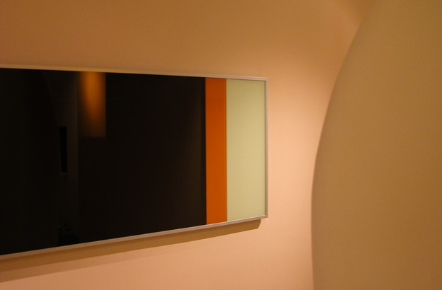 studioacht / Suzanne Faltenbacher / Projekt Mirabelle München