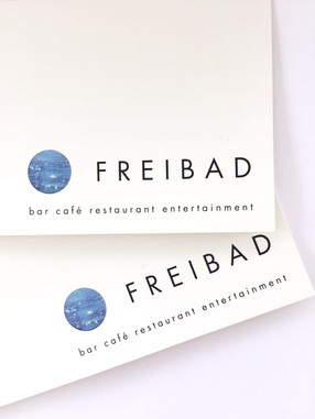 CI - Café Freibad - Suzanne Faltenbacher - studioacht