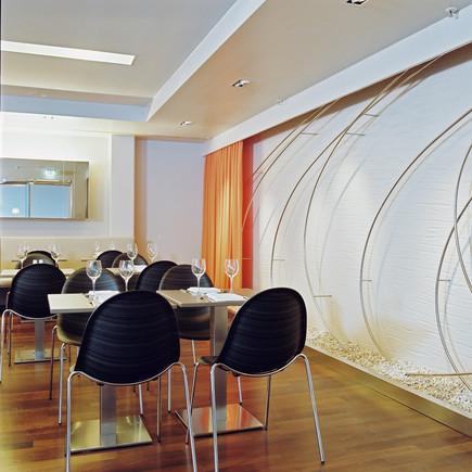 Cafe Mirabelle Innen 5.jpg