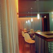 Innenarchitektur / Suzanne Faltenbacher - studioacht