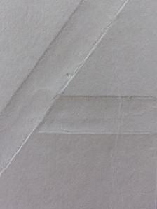 Wall Art Work ATLAS - Suzanne Faltenbacher