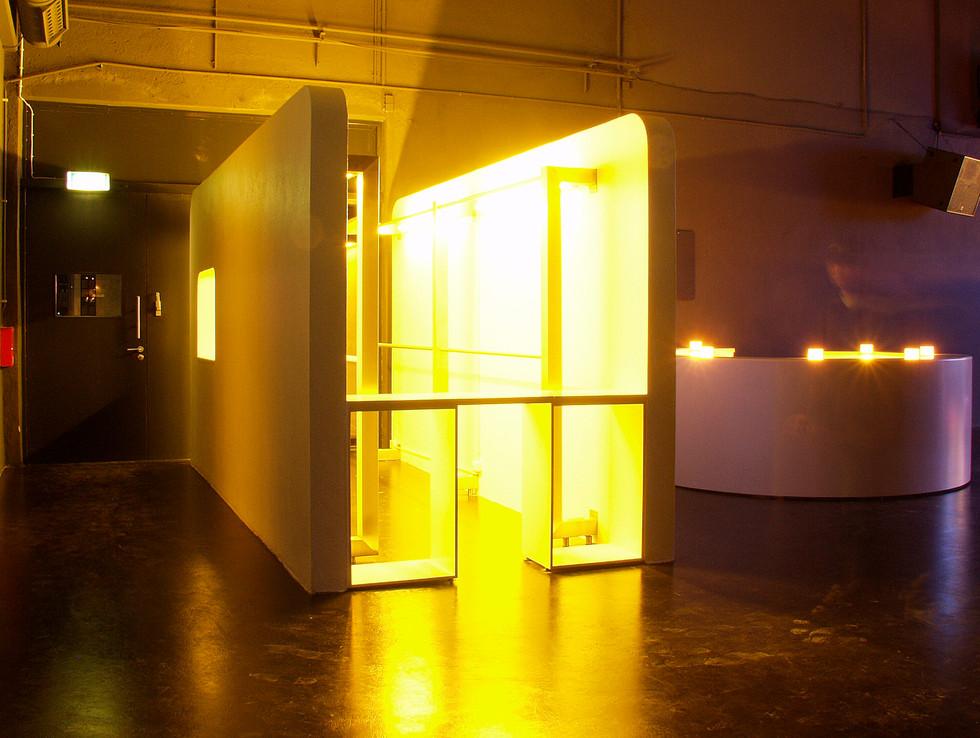 studioacht / Suzanne Faltenbacher