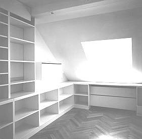 studioacht - Suzanne Faltenbacher