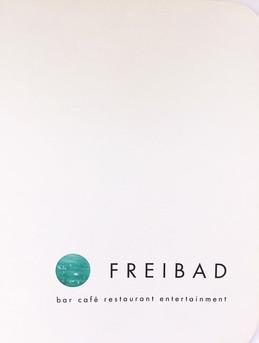 CI Café Freibad - studioacht - Suzanne Faltenbacher