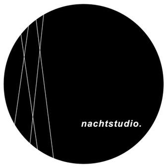Corporate Design / studioacht - Suzanne Faltenbacher