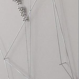 nachtstudio - Art Installation Suzanne Faltenbacher