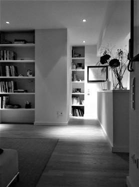 Wohnung Thal 1a.jpg