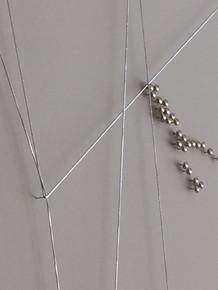nachtstudio - Installation Art Suzanne Faltenbacher