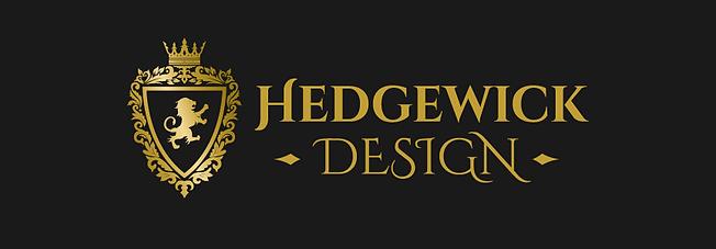 hedgewick design logo - wide format.png