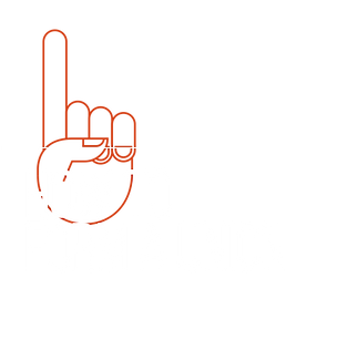 image_howtoformaunion.png