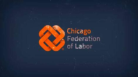 CFL Logo background.jpg