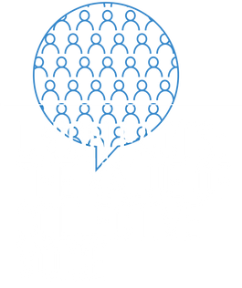 hero-union-facts.png
