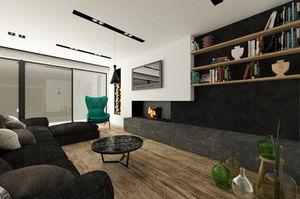 Home Remodeling including kitchn, bathroms an interior design