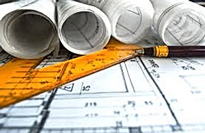Architect and engineering services for residential and commercial