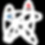 InterX-Logo-light.png
