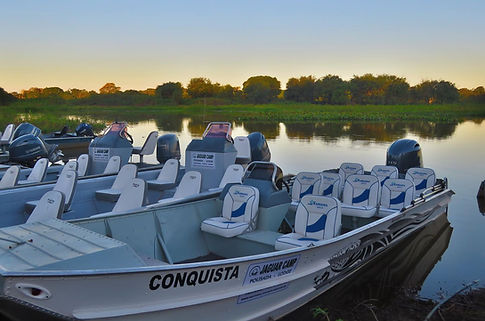 jaguar camp boats.jpg