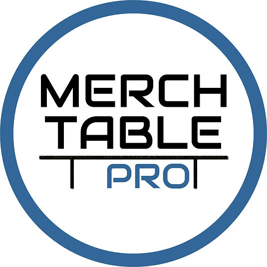 MerchTablePro Discovery Vol. 13