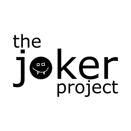The Joker Project